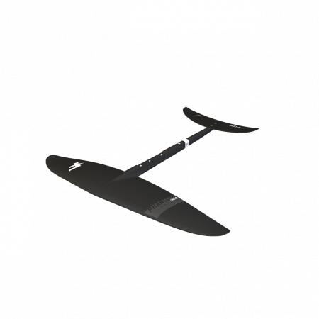 PHANTOM-carbon-1280